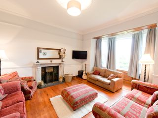 The Old Vicarage - 926717 - photo 7
