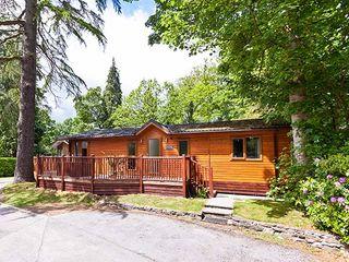 Beech Hill Lodge (Beech Hill 9) at Fallbarrow Park - 926888 - photo 2