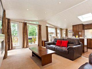 Beech Hill Lodge (Beech Hill 9) at Fallbarrow Park - 926888 - photo 3