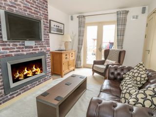 Ring of Kerry Golf Club Cottage - 926997 - photo 5