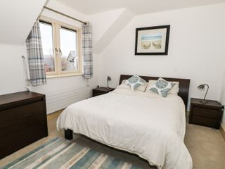 Ring of Kerry Golf Club Cottage - 926997 - photo 10