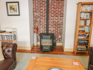 Ring of Kerry Golf Club Cottage - 926997 - photo 6