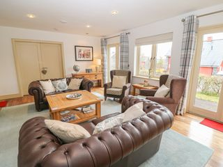 Ring of Kerry Golf Club Cottage - 926997 - photo 8