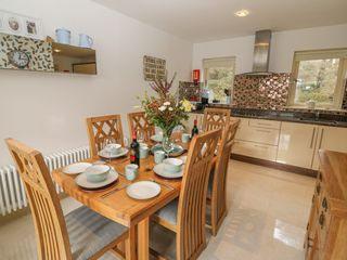 Ring of Kerry Golf Club Cottage - 926997 - photo 9