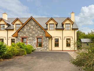 Kenmare Bay Cottage - 927027 - photo 2