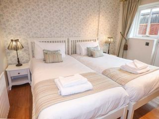 Walworth Castle Holiday Cottage - 927239 - photo 7