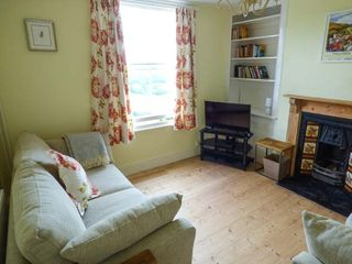 Bluebell Cottage - 927376 - photo 3