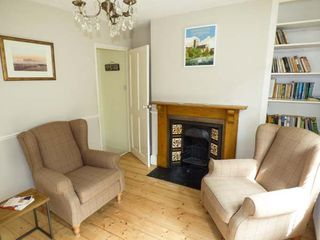 Bluebell Cottage - 927376 - photo 4