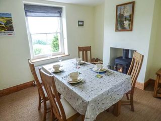Bluebell Cottage - 927376 - photo 6