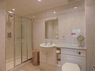 4 Beachcombers Apartments - 927396 - photo 8