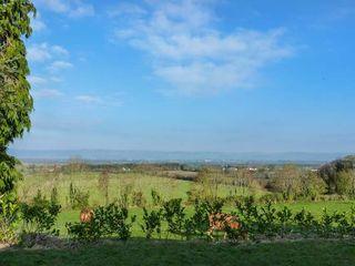 Farm View Cottage - 927678 - photo 8