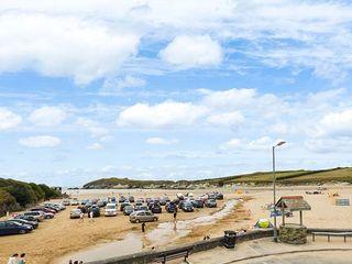 4 The Beach House - 927941 - photo 2