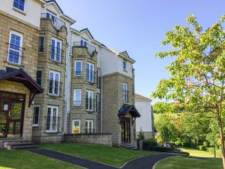 Tweed Apartment - 928051 - photo 2