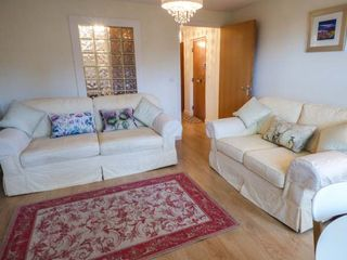Tweed Apartment - 928051 - photo 4