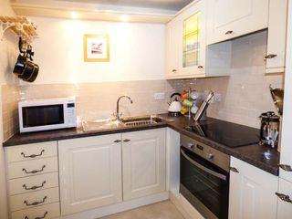 Tweed Apartment - 928051 - photo 5