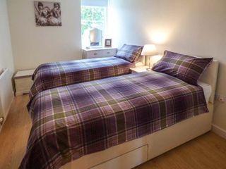 Tweed Apartment - 928051 - photo 9