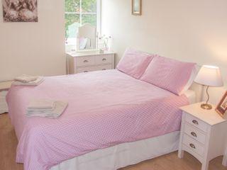 Tweed Apartment - 928051 - photo 7
