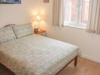 Tweed Apartment - 928051 - photo 8