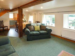 Yew Tree Cottage - 928177 - photo 3
