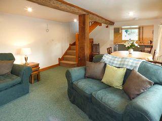 Yew Tree Cottage - 928177 - photo 4