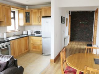 The Stone Cottage Apartment - 928419 - photo 3
