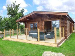 Heathcliff Lodge photo 1