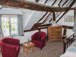 Apple Tree Cottage - 928555 - photo 8