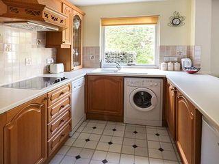 16 Larkhall Cottages - 928631 - photo 5