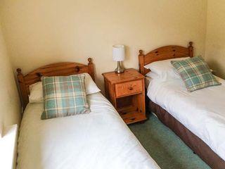 16 Larkhall Cottages - 928631 - photo 8