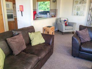 16 Larkhall Cottages - 928631 - photo 3