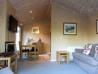 Owl Lodge, 27 Grasmere - 928865 - photo 5