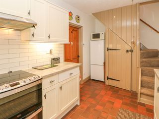Middle Cottage - 929028 - photo 10