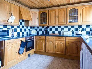 Fairhaven Cottage - 929095 - photo 5