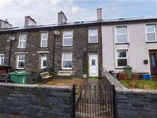 7 Dolydd Terrace - 929265 - photo 2