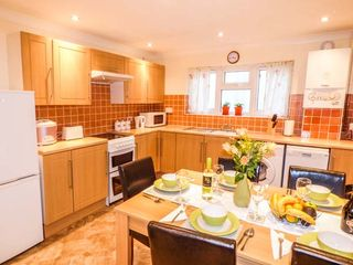 7 Dolydd Terrace - 929265 - photo 5