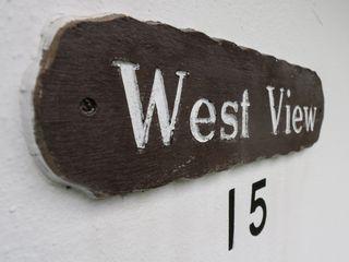 Westview - 929304 - photo 3