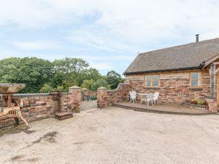 The Barn - 929381 - photo 4