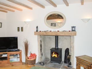 Cartmel Cottage - 929525 - photo 2