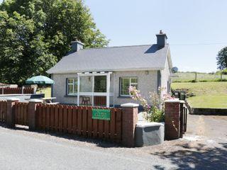 Nora's Cottage - 929568 - photo 16
