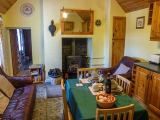 Fitzpatricks Cottage - 929821 - photo 2