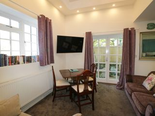 Manor Coach House - 929852 - photo 7