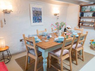 Fern Cottage - 930156 - photo 7