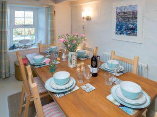 Fern Cottage - 930156 - photo 8