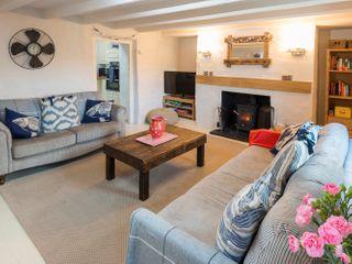 Fern Cottage - 930156 - photo 3