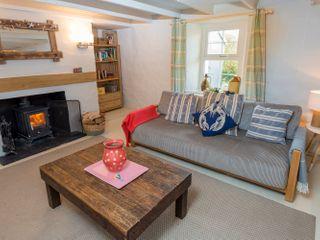 Fern Cottage - 930156 - photo 4