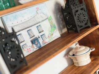 Fern Cottage - 930156 - photo 10