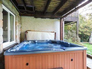 33 Valley Lodge - 930175 - photo 2