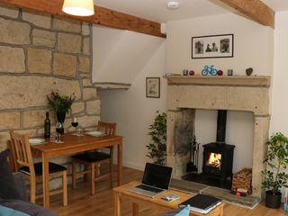 Hawksclough Cottage - 930177 - photo 3
