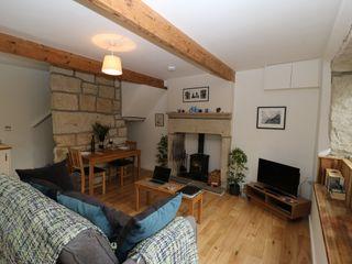 Hawksclough Cottage - 930177 - photo 4