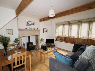 Hawksclough Cottage - 930177 - photo 6